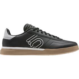 adidas Five Ten Sleuth DLX Sko Damer, core black/grey two/gum M2